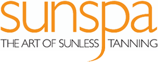 SunSpa - The Art of Sunless Tanning